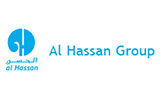 Al Hassan Group of Companies