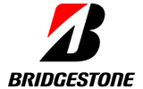 Bridgestone India Private Limited