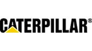Caterpillar Logistics India Pvt. Ltd