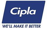Cipla Ltd.