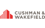 Cushman and Wakefields India Private ltd.