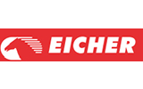 Eicher Group (Eicher Engineering Solutons)