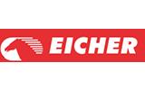 Eicher Group (Eicher Engineering Solutons)