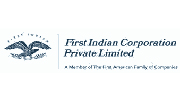 First Indian Corporation Pvt. Ltd-new