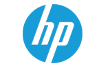 HP India Sales & HP Global soft India Ltd-new