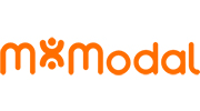 MModal Global Services Pvt .Ltd (earlier known as Cbay systems)-new