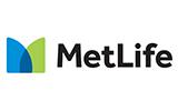 Metlife Insurance.