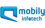 Mobily InfoTech India Pvt. Ltd.-new