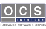 OCS Infotech LLC Oman-new