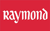 Raymond India Ltd.