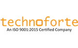 Technoforte Software Pvt. Ltd-new