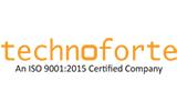 Technoforte Software Pvt. Ltd-new