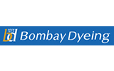 The Bombay Dyeing & Mfg. Co. Ltd.