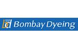 The Bombay Dyeing & Mfg. Co. Ltd.