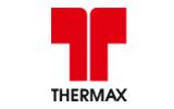 Thermax India Ltd.
