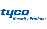 Tyco Fire & Security India (P) Ltd.