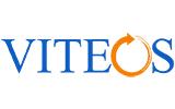 Viteos Capital Market Services Ltd.-new