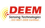 Deem Software