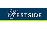 Westside Trend